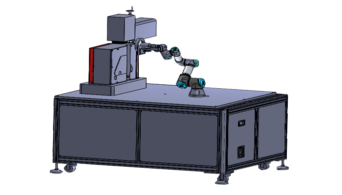 自動化機械人設備 機械手臂,機械人